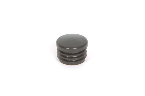 "Trailer Plastic Insert:25mm Diameter (1/2"")"