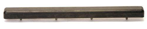 Boat Roller - Flat Side Chock: 18""