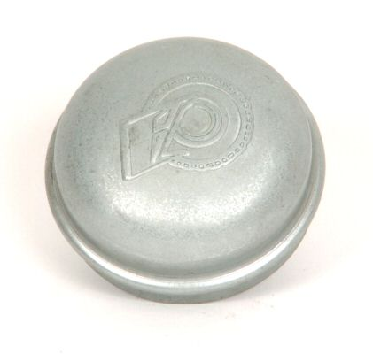 Trailer Grease Cap - Axles Ltd: 54mm