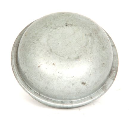 Trailer Grease Cap - Axles Ltd: 232