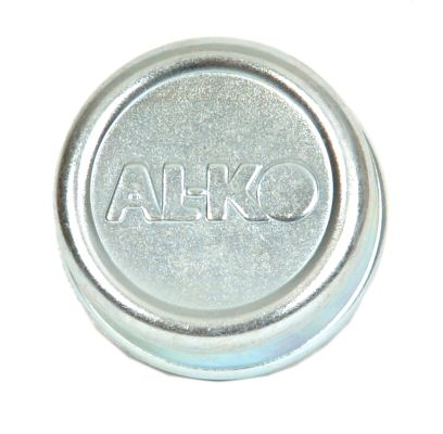 Trailer Grease Cap - AL-KO: 65mm - Euro Drums 2361