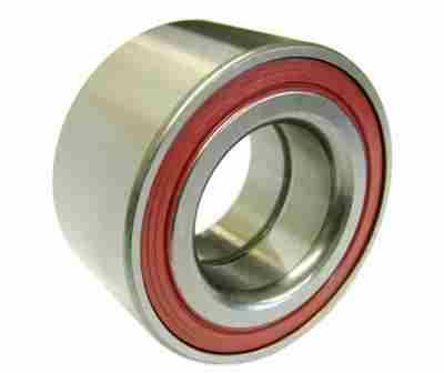 Bearing Kit AL-KO Euro: AL-KO 2361 drum