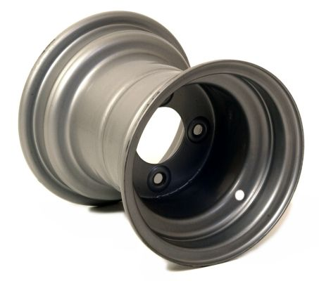 "Trailer Wheel Rim: 7.00x8 4x4"" pcd"