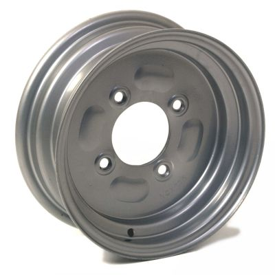 "Trailer Wheel Rim: 4.5Jx12 4x5.5"" pcd"