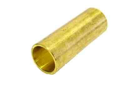 Brass Bush for Double Eye Leaf Springs