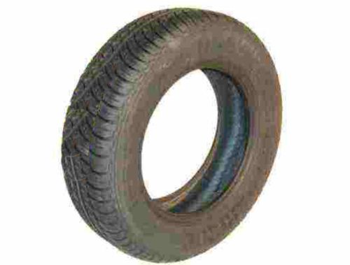 Trailer Tyre: 165x13 8ply