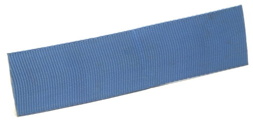 Protective Sleeve - SpanSet: 60mm