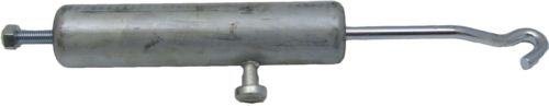Trailer Coupling Energy Store - Knott: 2700 - 3500kg