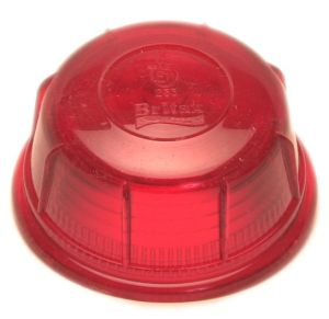 Trailer Light - Lens Britax: 428 - Red