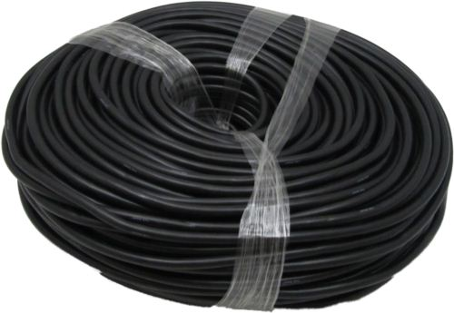 Trailer Cable - 7 Core: 100m Roll