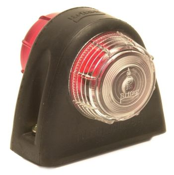 Trailer Light - Lamp Britax: 428 - Mudguard