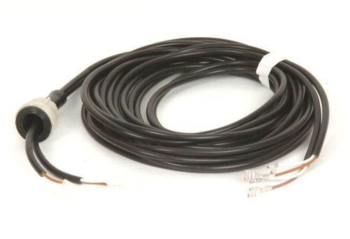 Trailer Light - Quick Fit Power Take-off Cables: 4m - 2pk